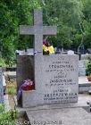 Barbara Kostrzewska